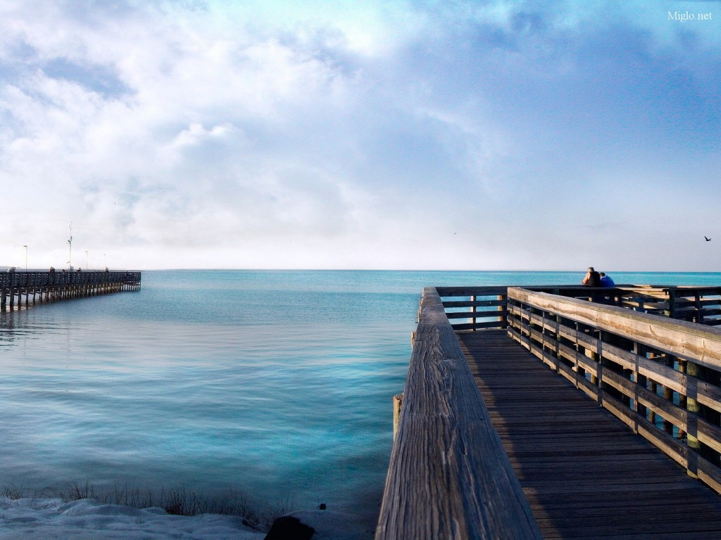 photo nature haute résolution
