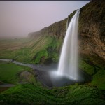 photo paysage islande