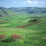 photo paysage sicile