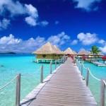 photo paysage vacances