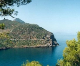 photos nature jijel